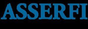 ASSERFI Assessoria Contábil e Fiscal